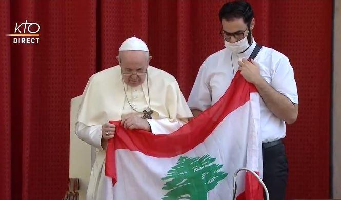 Une journée de prière et de jeûne pour le Liban