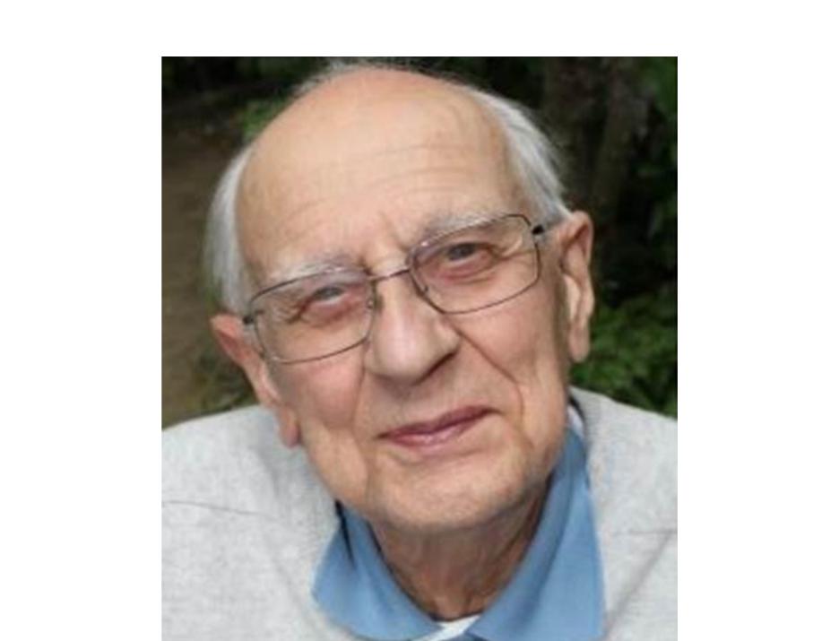 """Jean Radermakers s'en est allé: """"Il donnait faim et soif des Ecritures"""""""