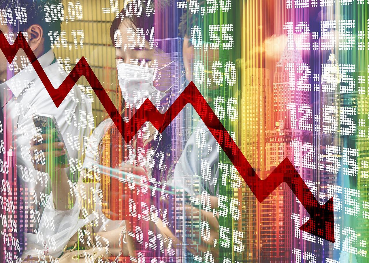 François: face au Covid-19, privilégier l'économie serait un «génocide viral»