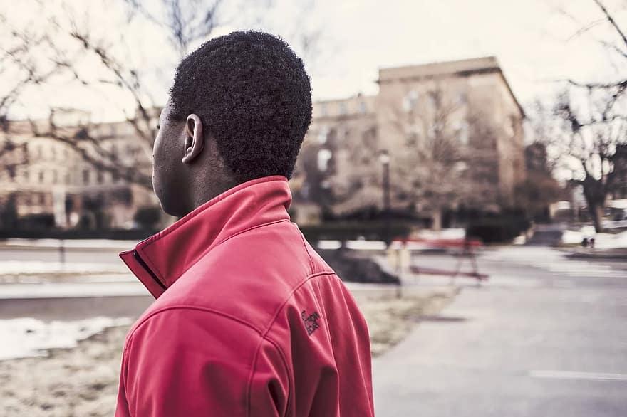 Face aux violences raciales, l'appel à la paix des évêques américains
