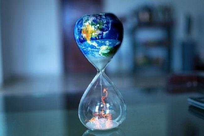 29 juillet : les humains à crédit face aux ressources de la planète