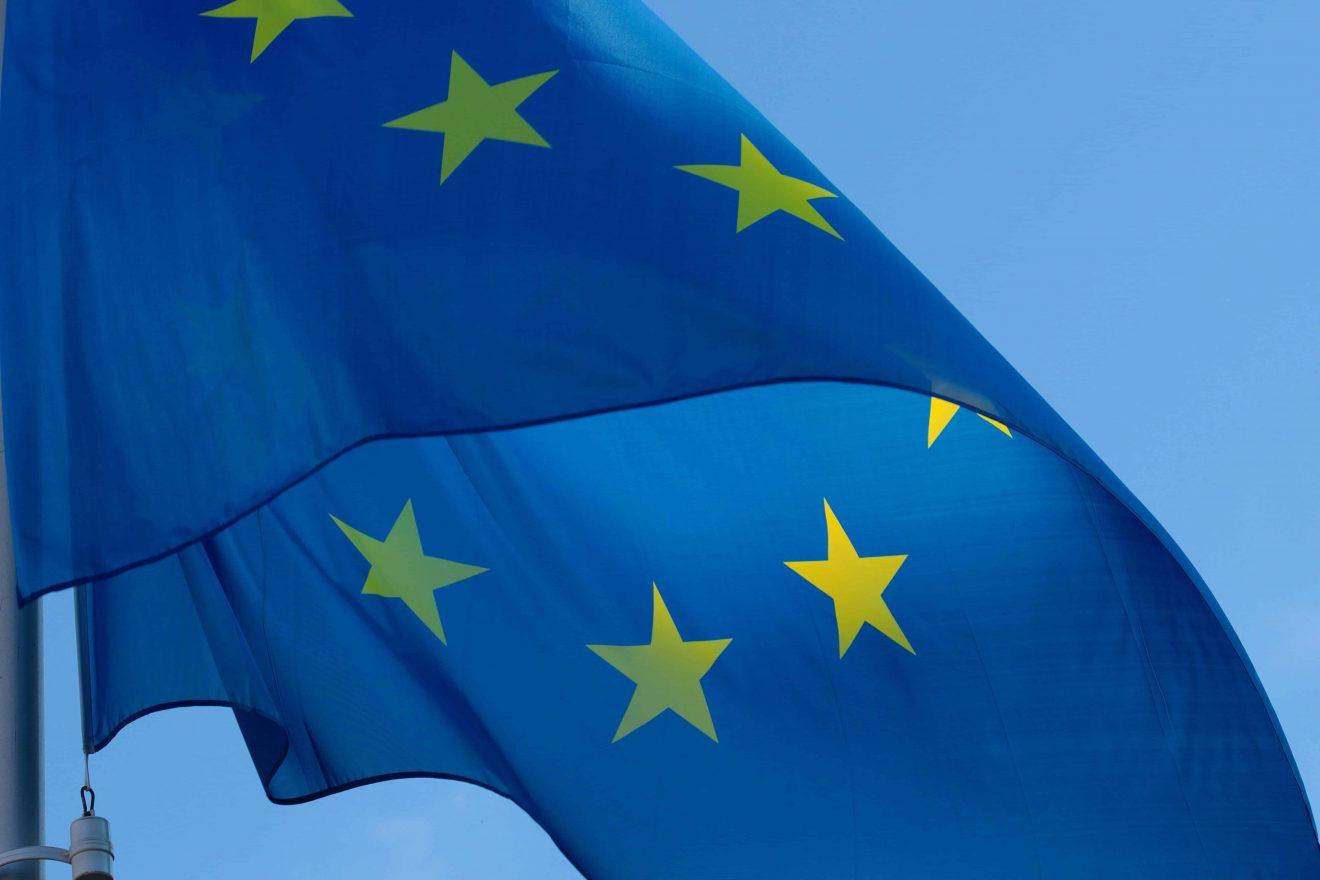 """""""L'Europe sera en sécurité quand tout le monde aura accès aux vaccins"""""""