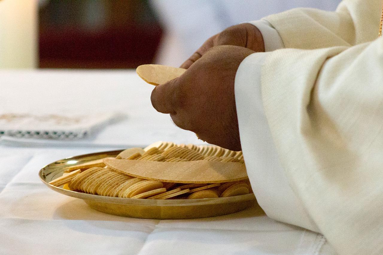 Un MOOC pour mieux comprendre et vivre la messe