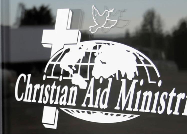 Haïti: 17 missionnaires américains et canadien kidnappés