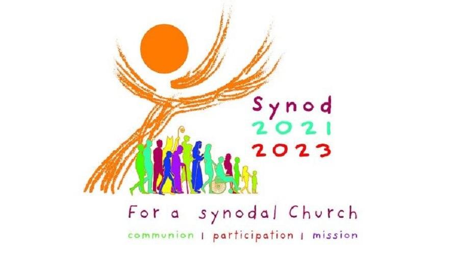 Rome : ouverture du synode sur... la synodalité